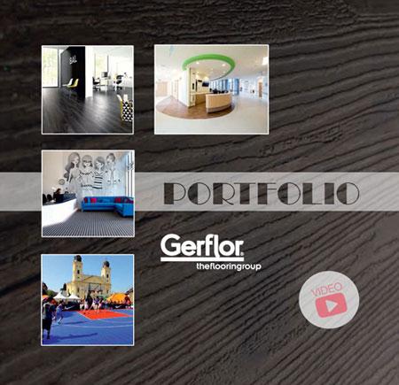 Portfolio02