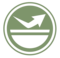 gerflor-durable-logo