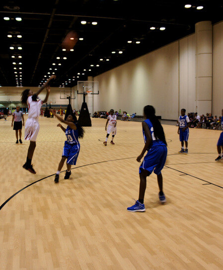 thumbnail: YBOA - Youth Basketball of America