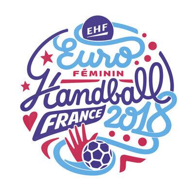 Gerflor News Vn Euro Handball