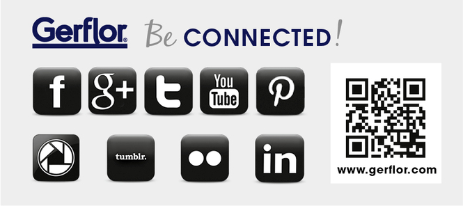 BE CONNECTED WEB EN