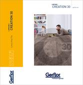 Creation 30 - Card